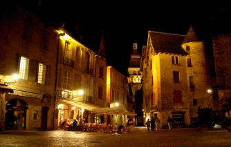 images/thumbsgallery/gallery-alentours//01-Sarlat.jpg