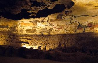 images/thumbsgallery/gallery-alentours//03-Lascaux.jpg