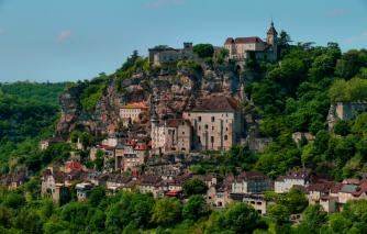 images/thumbsgallery/gallery-alentours//08-Rocamadour.jpg
